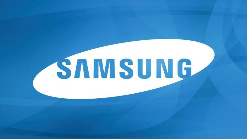 Cine este Samsung