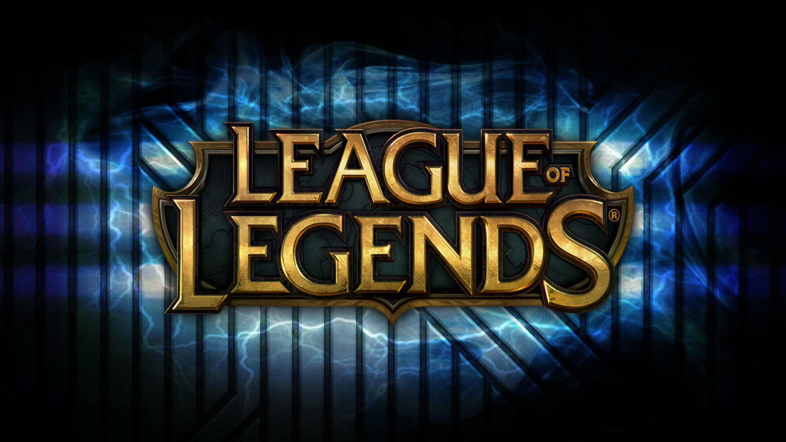 Despre League of Legends