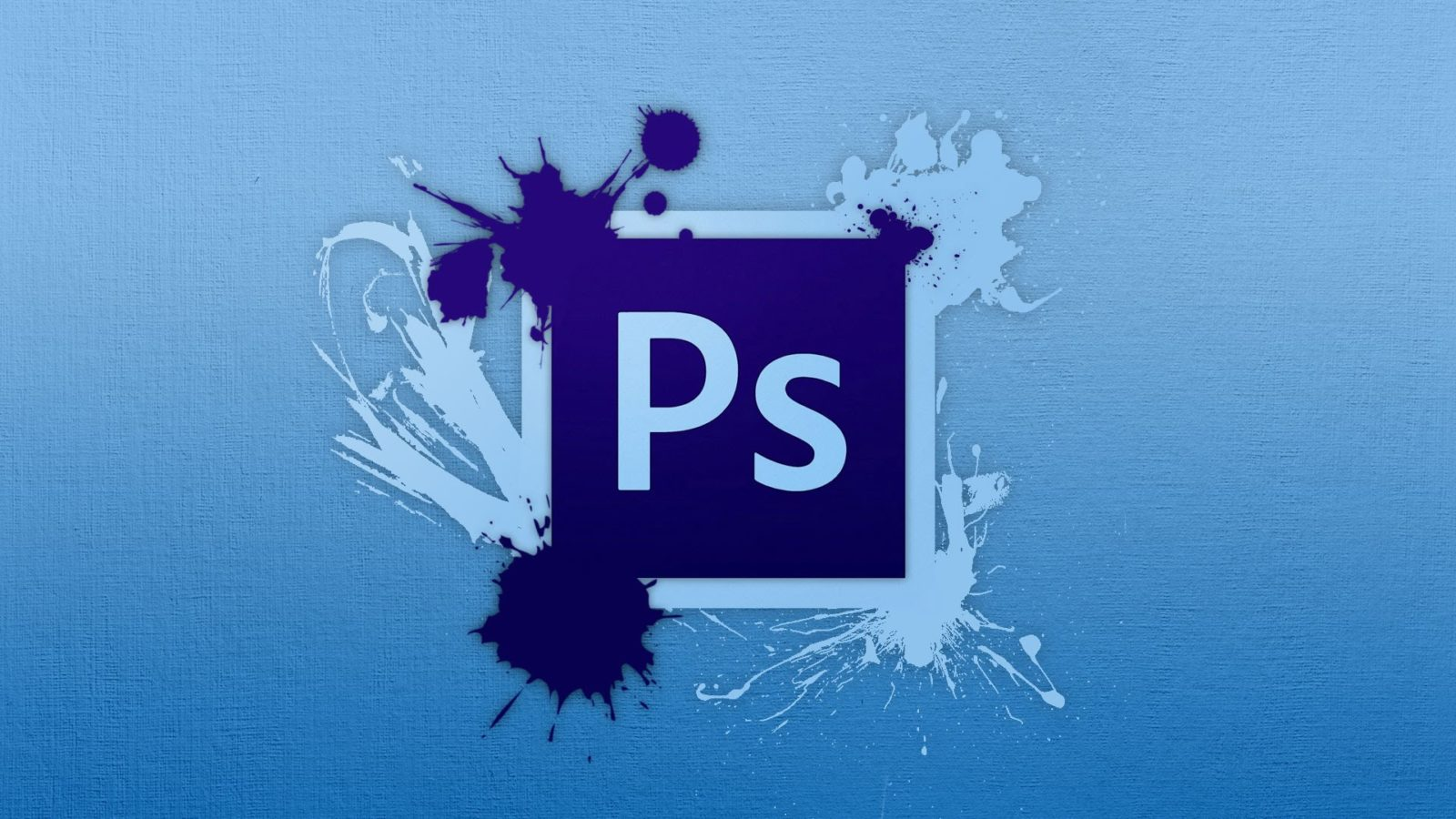 Despre Photoshop