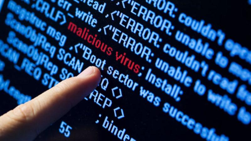 Clasificarea virușilor I